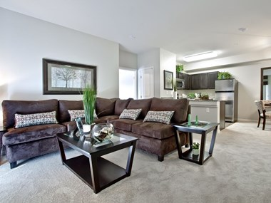 10200 Giles St. 1-3 Beds Apartment for Rent Photo Gallery 1