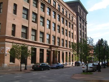 Studio Apartment Kansas City downtown kansas city (mo) apartments for rent: from $750 – rentcafé