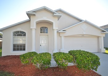 12914 Tribute Dr 3 Beds House for Rent Photo Gallery 1