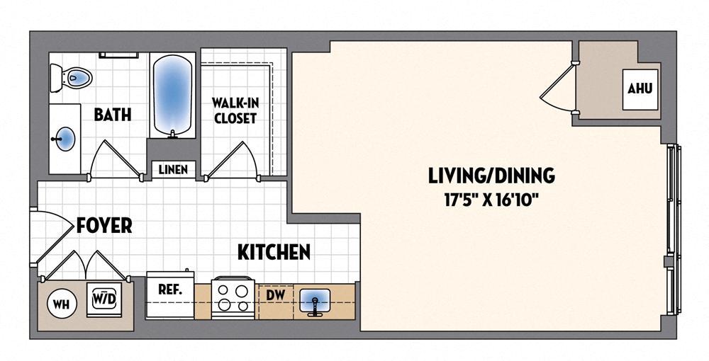 Dc washington theloreegrand p0214614 a10 2 floorplan