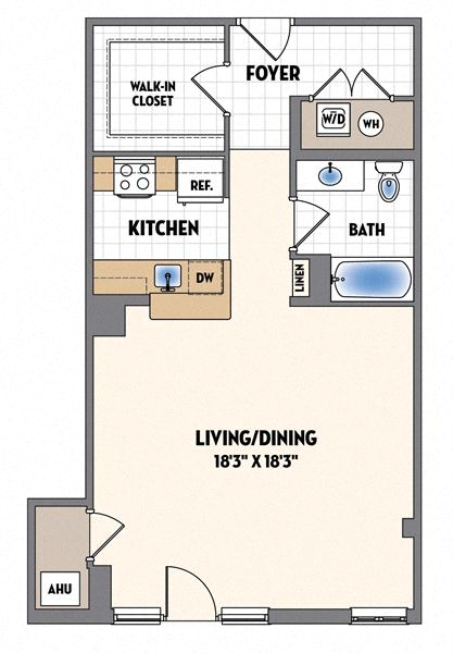 Dc washington theloreegrand p0214614 a11 2 floorplan