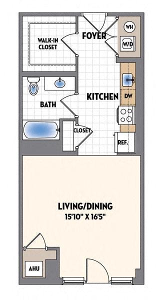 Dc washington theloreegrand p0214614 a12 2 floorplan