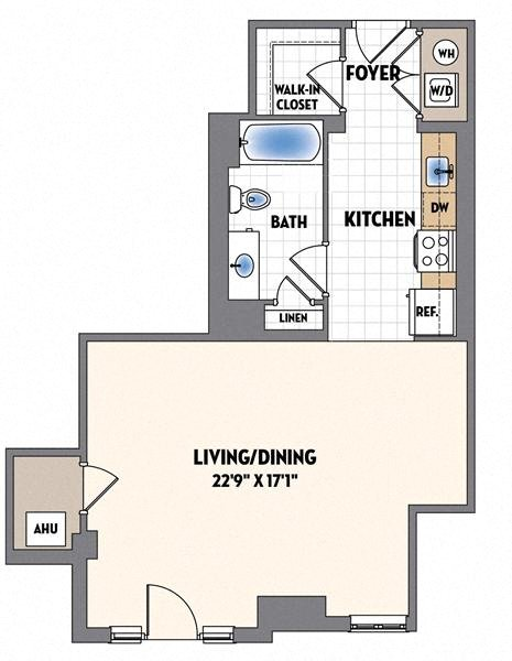 Dc washington theloreegrand p0214614 a13 2 floorplan