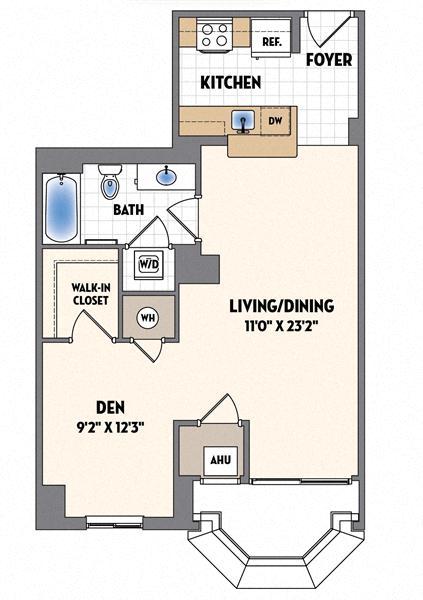 Dc washington theloreegrand p0214614 a2 2 floorplan