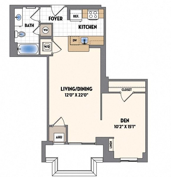 Dc washington theloreegrand p0214614 a3 2 floorplan