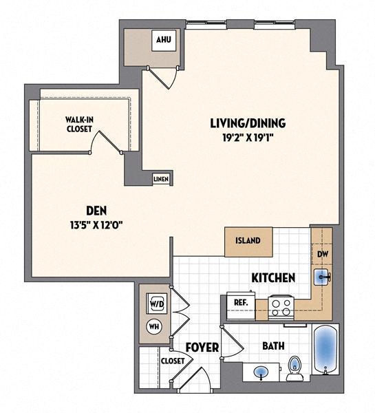 Dc washington theloreegrand p0214614 a6 2 floorplan