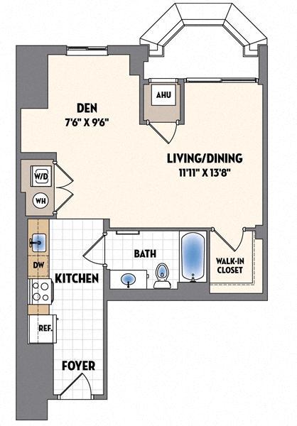 Dc washington theloreegrand p0214614 a7 2 floorplan