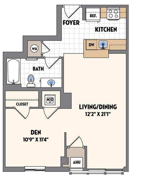 Dc washington theloreegrand p0214614 a8 2 floorplan