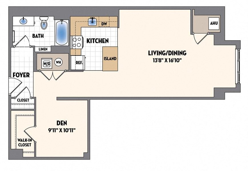 Dc washington theloreegrand p0214614 a9 2 floorplan