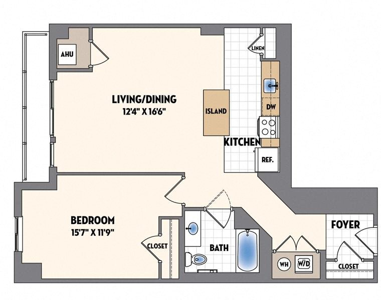 Dc washington theloreegrand p0214614 b1 2 floorplan