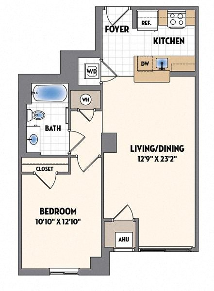 Dc washington theloreegrand p0214614 b4 2 floorplan