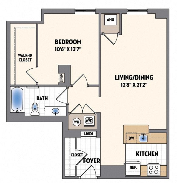 Dc washington theloreegrand p0214614 b7 2 floorplan