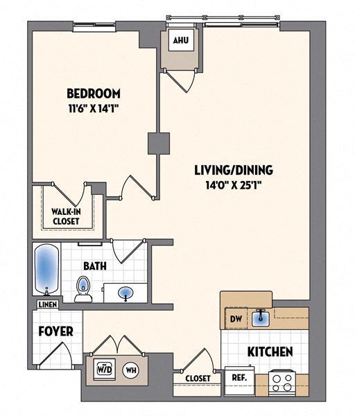 Dc washington theloreegrand p0214614 b8 2 floorplan
