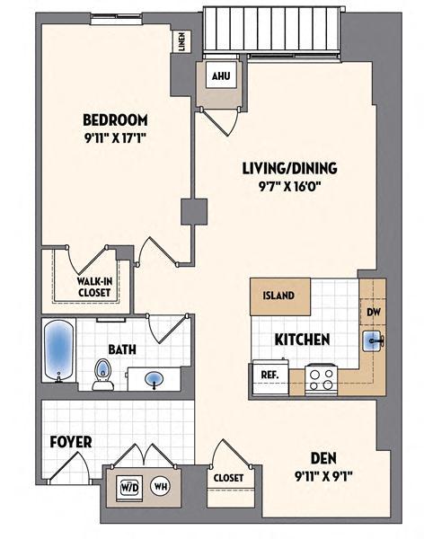Dc washington theloreegrand p0214614 c3 2 floorplan