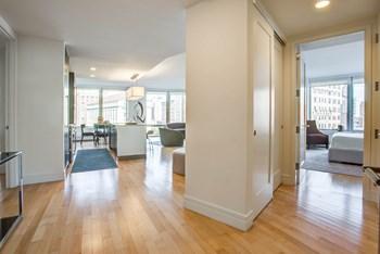 Long Island City (NY) Apartments for Rent – RENTCafé