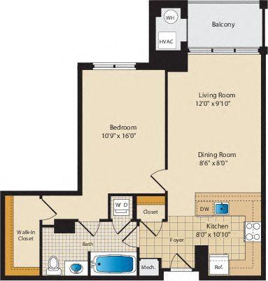 Va arlington thepalatine p0214625 asti 2 floorplan