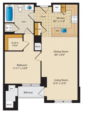 Va arlington thepalatine p0214625 barbaresco 2 floorplan