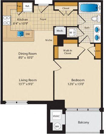 Va arlington thepalatine p0214625 brunello 2 floorplan