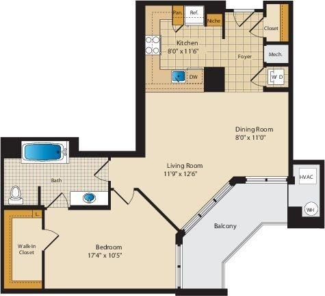 Va arlington thepalatine p0214625 chianti 2 floorplan