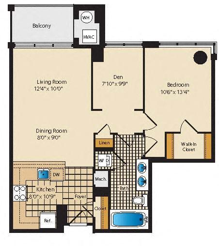 Va arlington thepalatine p0214625 genova 2 floorplan