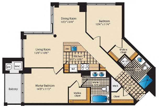 Va arlington thepalatine p0214625 lombardia 2 floorplan