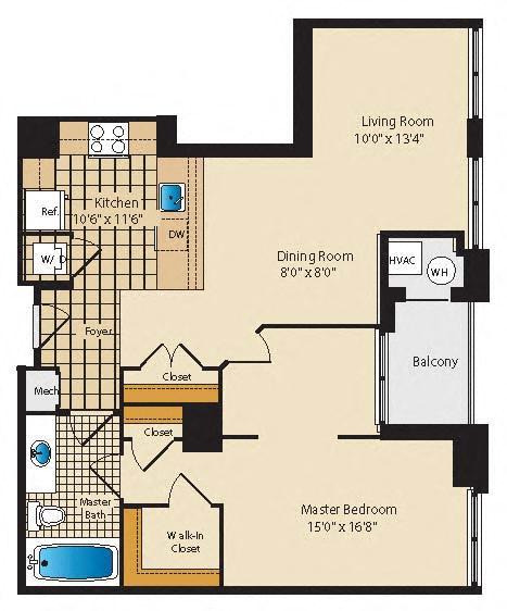 Va arlington thepalatine p0214625 lucca 2 floorplan