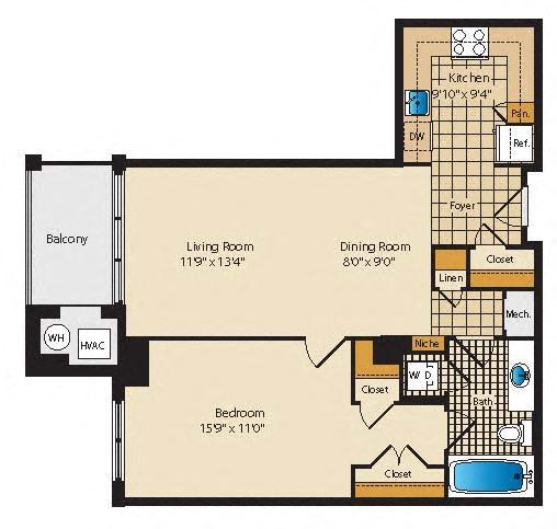 Va arlington thepalatine p0214625 modena 2 floorplan