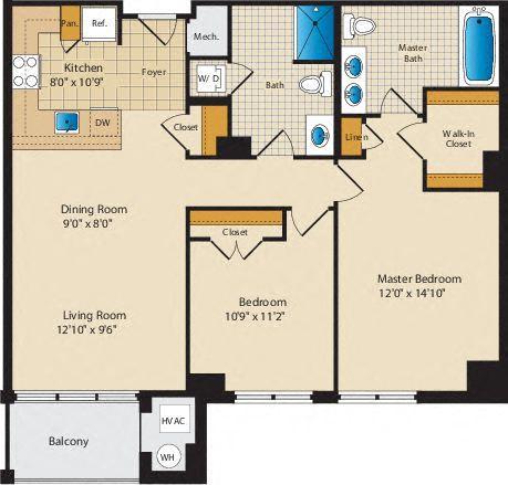 Va arlington thepalatine p0214625 montecristo 2 floorplan