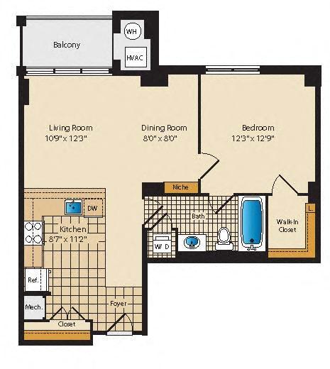 Va arlington thepalatine p0214625 monza 2 floorplan