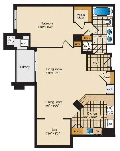 Va arlington thepalatine p0214625 perugia 2 floorplan