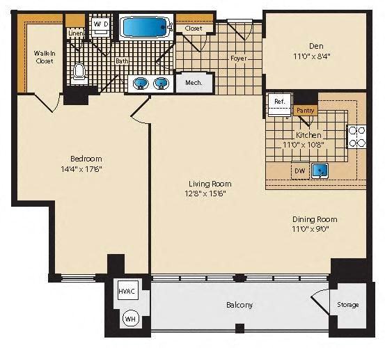 Va arlington thepalatine p0214625 ravina 2 floorplan