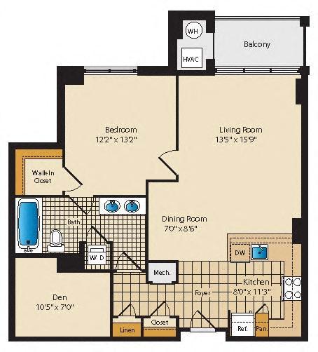 Va arlington thepalatine p0214625 rimini 2 floorplan