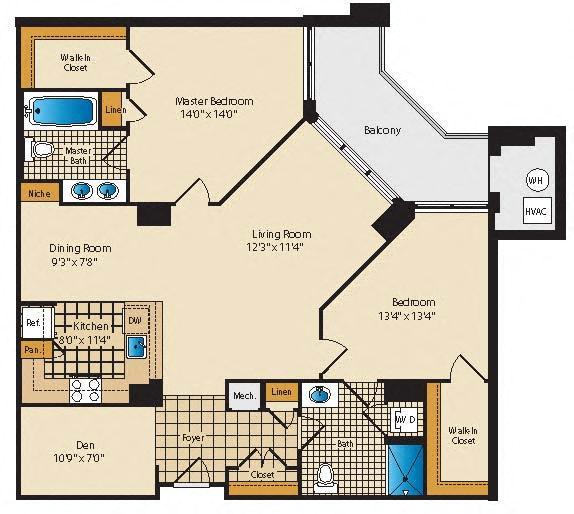 Va arlington thepalatine p0214625 sienna 2 floorplan