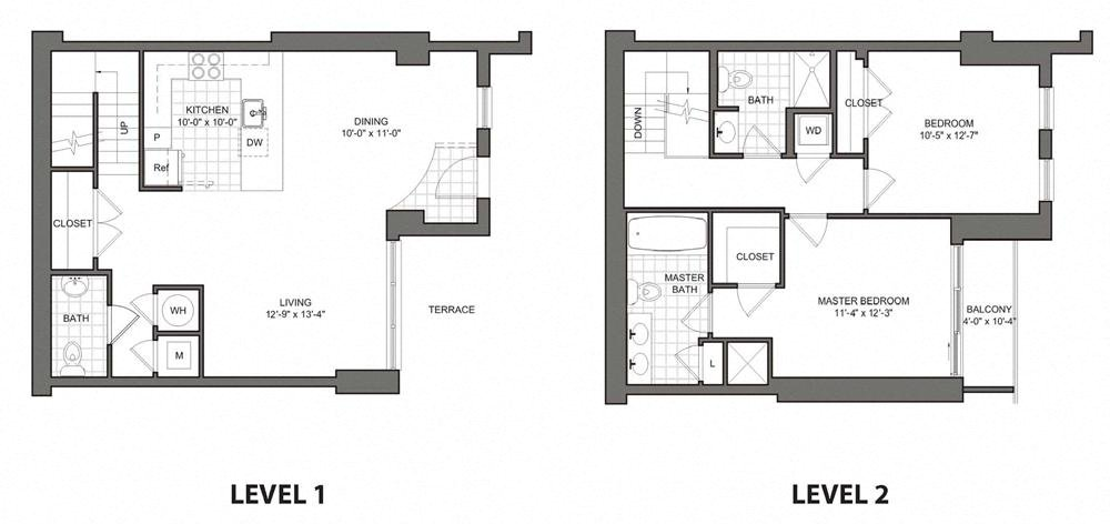 Va arlington thepalatine p0214625 th11 2 floorplan