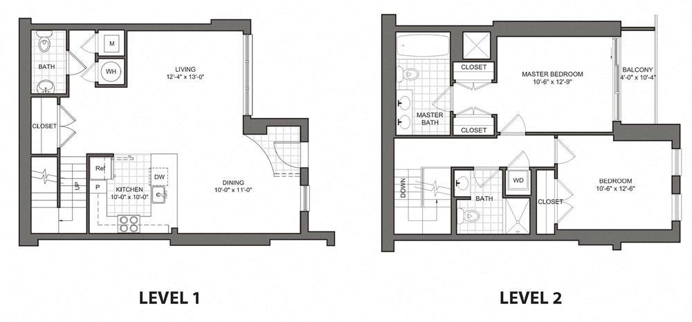 Va arlington thepalatine p0214625 th12 2 floorplan