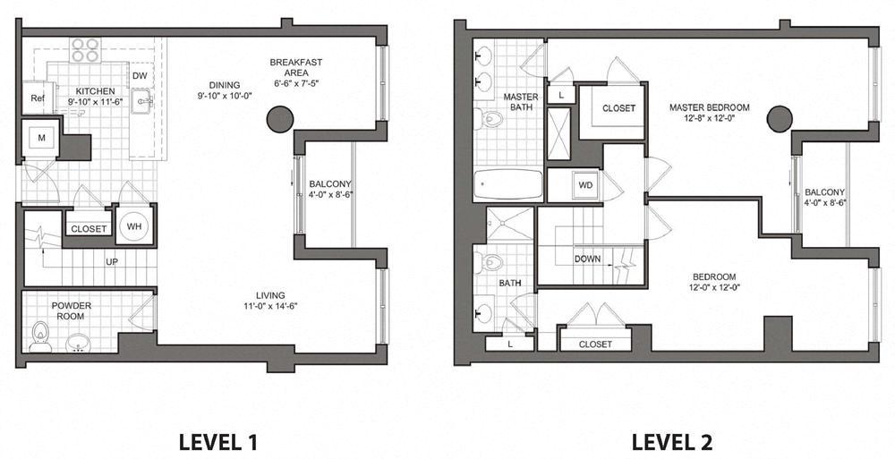 Va arlington thepalatine p0214625 th2 2 floorplan
