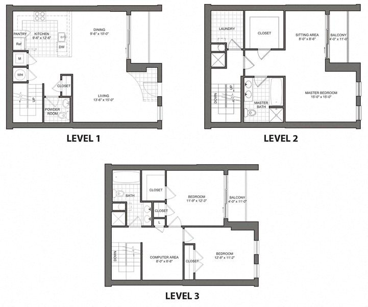 Va arlington thepalatine p0214625 th5 2 floorplan