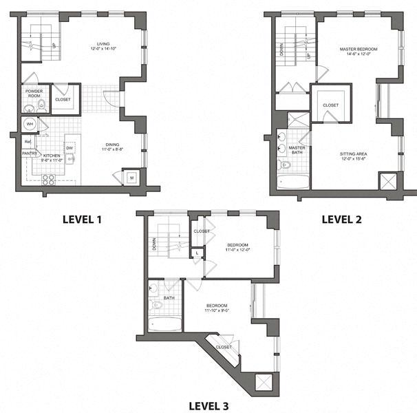 Va arlington thepalatine p0214625 th8 2 floorplan