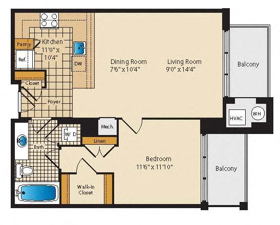 Va arlington thepalatine p0214625 toscana 2 floorplan