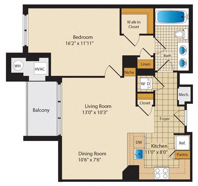 Va arlington thepalatine p0214625 umbria 2 floorplan