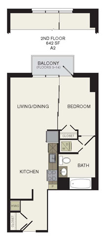 Cd washington onyxonfirst p0214632 a1 ah1 616 2 floorplan