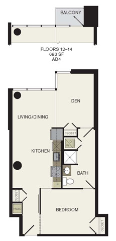 Cd washington onyxonfirst p0214632 ad3 726 2 floorplan