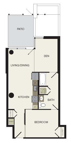 Cd washington onyxonfirst p0214632 ad3 adh3 726 2 floorplan