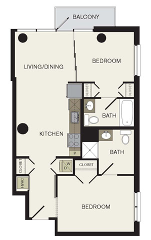 Cd washington onyxonfirst p0214632 b2 795 2 floorplan
