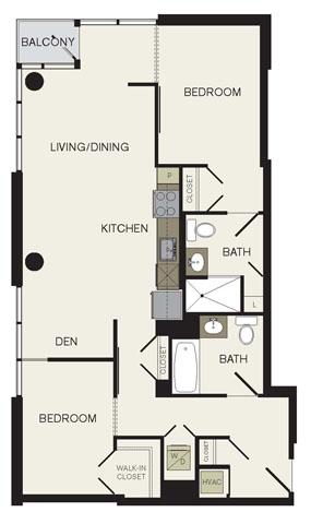 Cd washington onyxonfirst p0214632 bd2 1008 2 floorplan