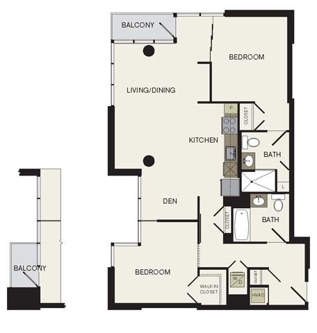 Cd washington onyxonfirst p0214632 bd3 bdh3 1121 2 floorplan