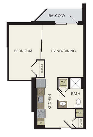 Cd washington onyxonfirst p0214632 st1 550 2 floorplan