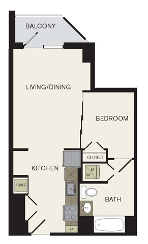 Cd washington onyxonfirst p0214632 st2 sth2 555 2 floorplan