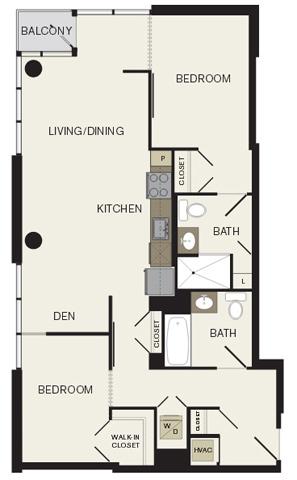 Dc washington onyxonfirst p0214632 210 22den 1008 2 floorplan