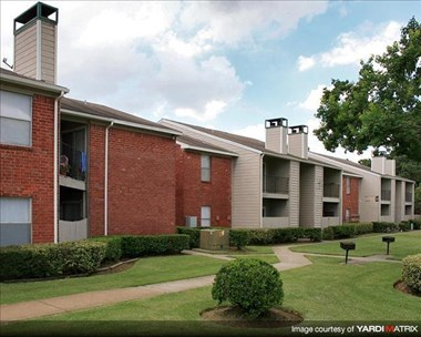 1800 James Bowie Drive 1-2 Beds Apartment for Rent Photo Gallery 1